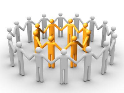 Relacionamento interpessoal (UFCD 0403)