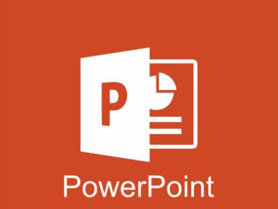 PowerPoint | 50h