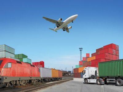 Gestão de Transportes e Intermodalidade | 50h
