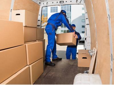 Medidas preventivas na movimentação manual de cargas | 10h