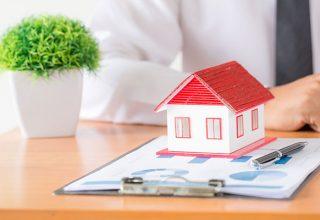 Gestão e Administração de Condomínios | 50h